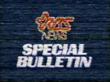 http://static.tvtropes.org/pmwiki/pub/images/specialbulletin1.jpg
