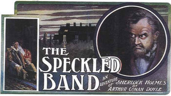 https://static.tvtropes.org/pmwiki/pub/images/speckled_band.jpg