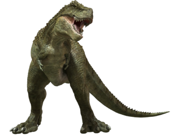 https://static.tvtropes.org/pmwiki/pub/images/speckles_the_tarbosaurus.png