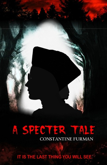 https://static.tvtropes.org/pmwiki/pub/images/specter_tale_front_cover_a_3.jpg