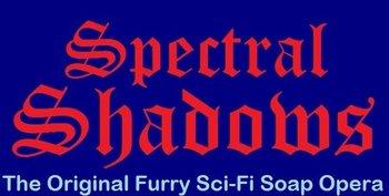 https://static.tvtropes.org/pmwiki/pub/images/spectral_shadows_logo.jpg