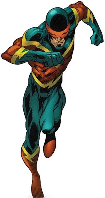 https://static.tvtropes.org/pmwiki/pub/images/speed_demon_marvel_comics_spider_man_thunderbolts_a.jpg