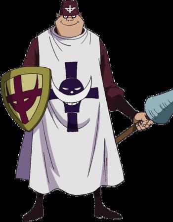 https://static.tvtropes.org/pmwiki/pub/images/speed_jiru_anime.png