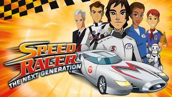 http://static.tvtropes.org/pmwiki/pub/images/speed_racer_the_next_generation_7589.jpg