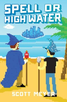 http://static.tvtropes.org/pmwiki/pub/images/spell_or_high_water_6167.jpg