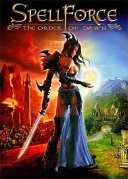 http://static.tvtropes.org/pmwiki/pub/images/spellforce_-_the_order_of_dawn_coverart_9417.jpg