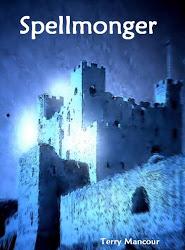 http://static.tvtropes.org/pmwiki/pub/images/spellmongercover_9622.jpg