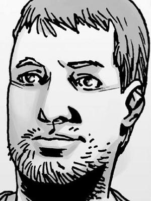 https://static.tvtropes.org/pmwiki/pub/images/spencer_monroe_twdc_1015.png