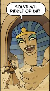 https://static.tvtropes.org/pmwiki/pub/images/sphinx.PNG