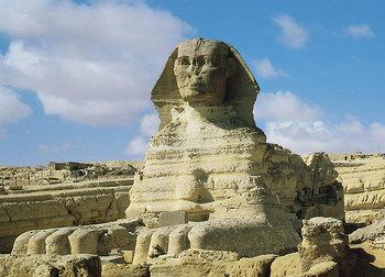 https://static.tvtropes.org/pmwiki/pub/images/sphinx_deity.jpg
