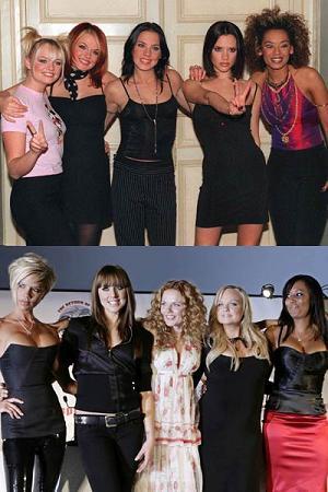http://static.tvtropes.org/pmwiki/pub/images/spice-girls-reunion-00_54.jpg