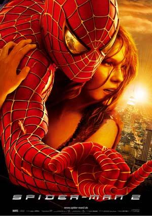 http://static.tvtropes.org/pmwiki/pub/images/spider-man-2-p.jpg
