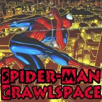 https://static.tvtropes.org/pmwiki/pub/images/spider-man-crawlspace-podcast-200x200_5349.jpg