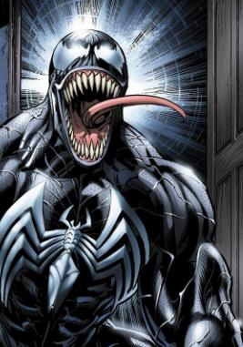 https://static.tvtropes.org/pmwiki/pub/images/spider-man_3_venom_8882.png