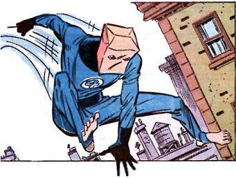 http://static.tvtropes.org/pmwiki/pub/images/spider-man_bag-man3_6130.jpg