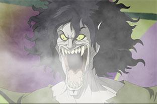 http://static.tvtropes.org/pmwiki/pub/images/spider-man_nightmare_4756.jpg