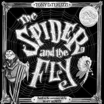 https://static.tvtropes.org/pmwiki/pub/images/spider_and_the_fly.png