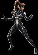 https://static.tvtropes.org/pmwiki/pub/images/spider_girl_modern.png