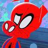 https://static.tvtropes.org/pmwiki/pub/images/spider_ham_3.jpg