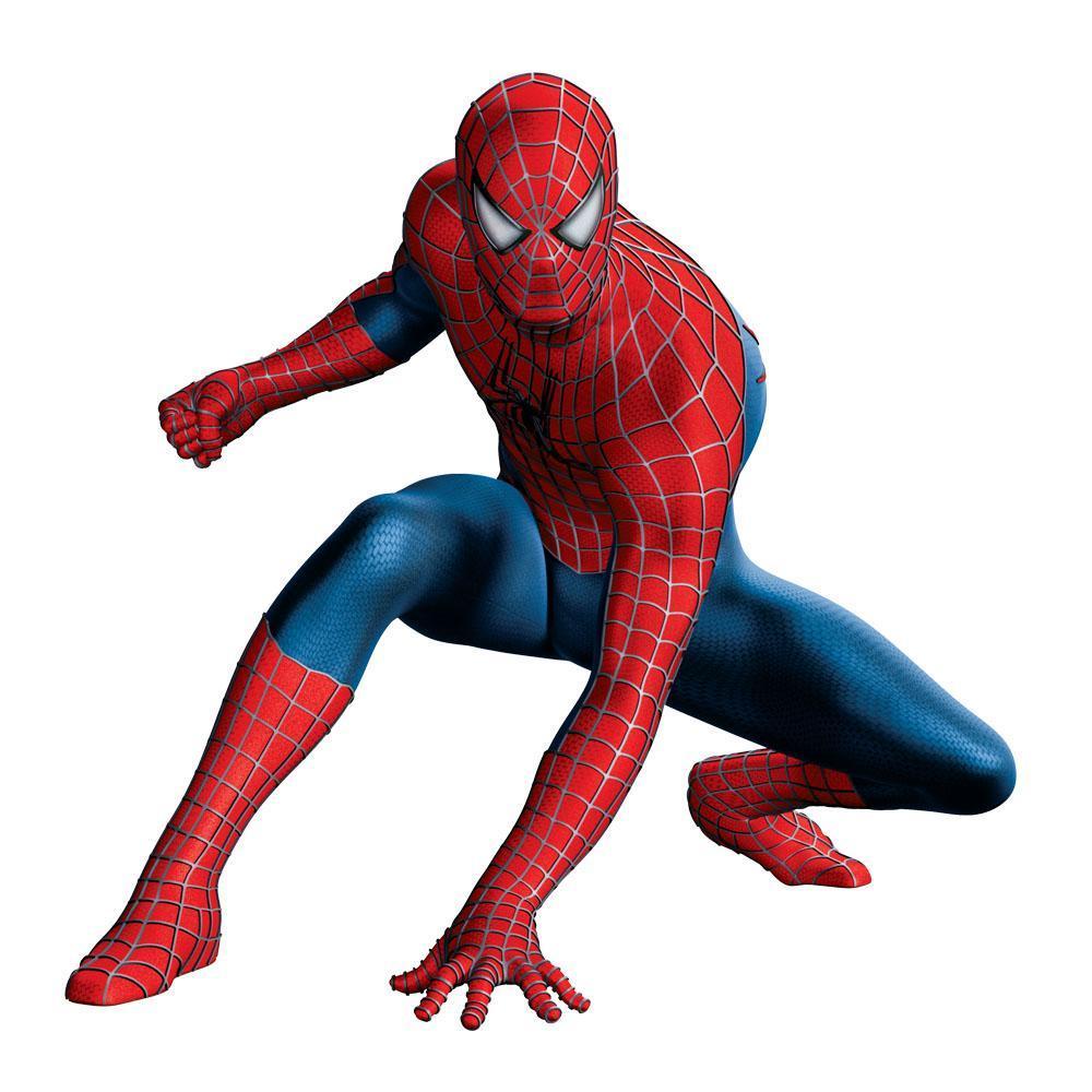 http://static.tvtropes.org/pmwiki/pub/images/spider_man_0713.jpg
