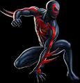 https://static.tvtropes.org/pmwiki/pub/images/spider_man_2099_original.png