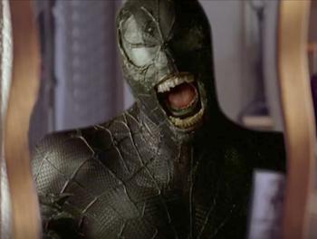 https://static.tvtropes.org/pmwiki/pub/images/spider_man_3_deleted_scene.png