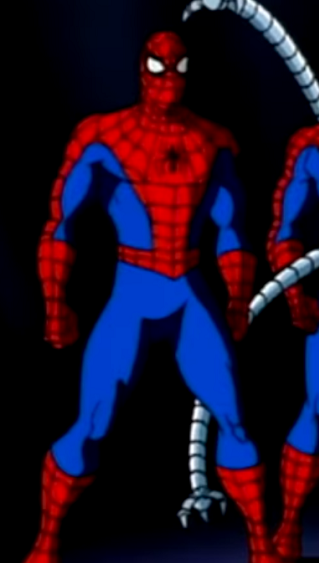 https://static.tvtropes.org/pmwiki/pub/images/spider_man_actor_earth_38119_from_spider_man_the_animated_series_season_5_12_0001.png