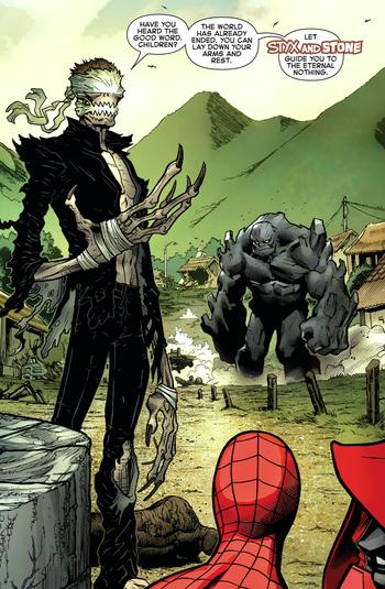https://static.tvtropes.org/pmwiki/pub/images/spider_man_and_deadpool_vs_styx_and_stone_1.jpg