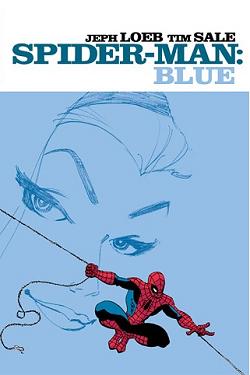 https://static.tvtropes.org/pmwiki/pub/images/spider_man_blue.png