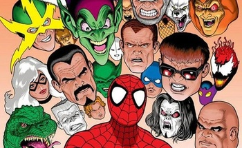 https://static.tvtropes.org/pmwiki/pub/images/spider_man_characters_featured.jpg