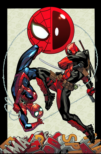 https://static.tvtropes.org/pmwiki/pub/images/spider_man_deadpool_vol_1_1_textless.jpg