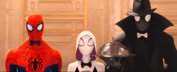 https://static.tvtropes.org/pmwiki/pub/images/spider_man_into_the_spider_verse_2018_peter_b_parker_meets_mary_jane_0_45_screenshot.png
