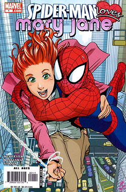 https://static.tvtropes.org/pmwiki/pub/images/spider_man_loves_mary_jane_6807.jpg