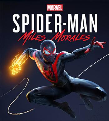 https://static.tvtropes.org/pmwiki/pub/images/spider_man_miles_morales_5.jpg