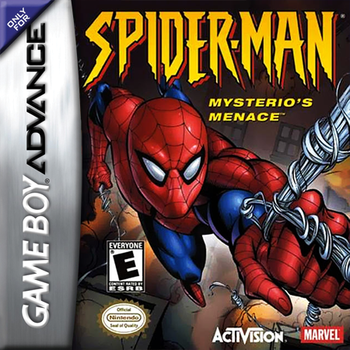 https://static.tvtropes.org/pmwiki/pub/images/spider_man_mysterios_menace.png