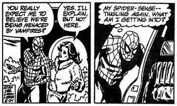 http://static.tvtropes.org/pmwiki/pub/images/spider_man_news_strip_02_7847.jpg