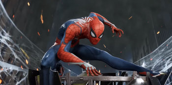 https://static.tvtropes.org/pmwiki/pub/images/spider_man_ps4_e3_trailer_2_810x400_7.jpg