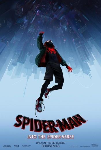 https://static.tvtropes.org/pmwiki/pub/images/spider_man_spider_verse_poster.jpeg