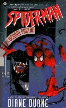 http://static.tvtropes.org/pmwiki/pub/images/spider_man_the_venom_factor.jpg