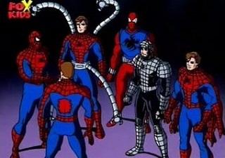 https://static.tvtropes.org/pmwiki/pub/images/spider_men.jpg
