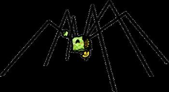 https://static.tvtropes.org/pmwiki/pub/images/spider_mimi.png