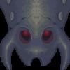 https://static.tvtropes.org/pmwiki/pub/images/spider_serpent.png