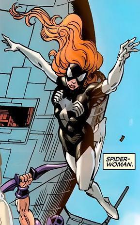 https://static.tvtropes.org/pmwiki/pub/images/spider_womanxf.jpg