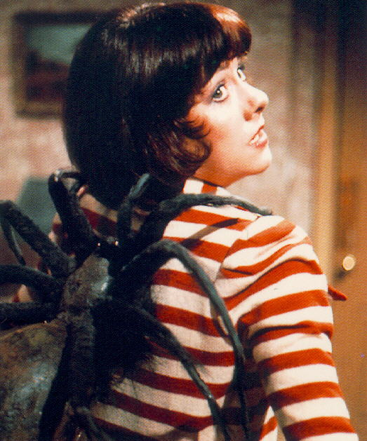 http://static.tvtropes.org/pmwiki/pub/images/spiderback_5089.jpg