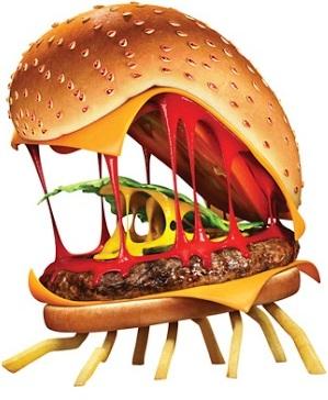 https://static.tvtropes.org/pmwiki/pub/images/spiderburger.jpg