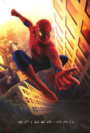 http://static.tvtropes.org/pmwiki/pub/images/spiderman-1.jpg