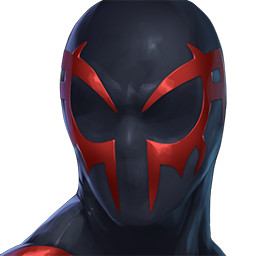 https://static.tvtropes.org/pmwiki/pub/images/spiderman2099icon.png