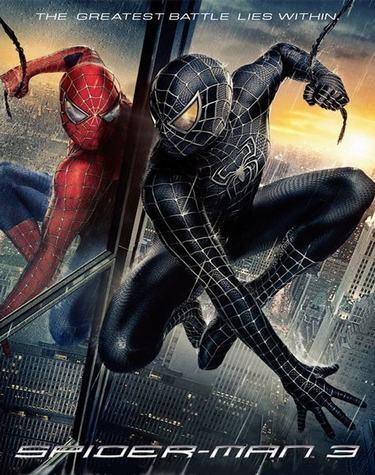 http://static.tvtropes.org/pmwiki/pub/images/spiderman3.jpg