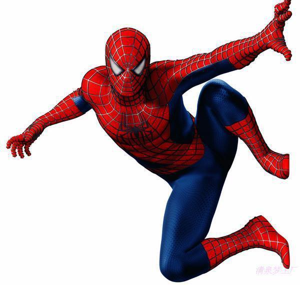http://static.tvtropes.org/pmwiki/pub/images/spiderman_06.jpg