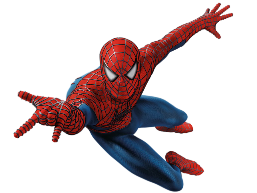 http://static.tvtropes.org/pmwiki/pub/images/spiderman_09.png